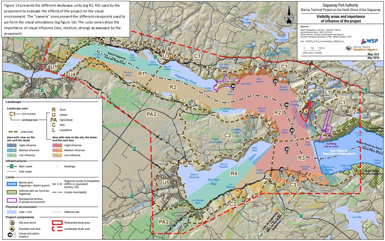 Bat Monitoring And Environmental Assessment Nova Scotia